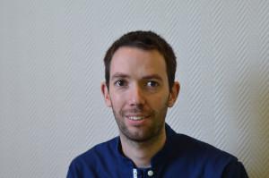 François LEMASSON